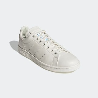 adidas - adidas スタンスミス リコン STAN SMITH RECON 27cm