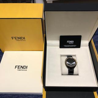 フェンディ(FENDI)のとうふ様専用(腕時計(アナログ))