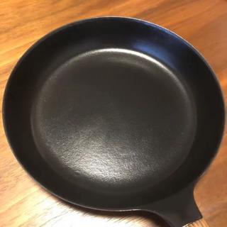 バーミキュラ(Vermicular)のバーミキュラ フライパン 26(鍋/フライパン)