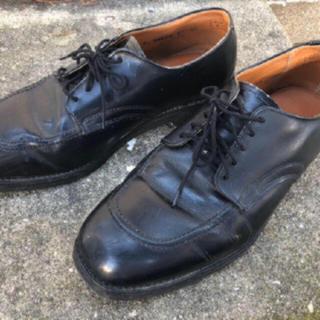 REDWING - レッドウィング ヴィンテージ ポストマン ガレージマン 革靴 ブーツ