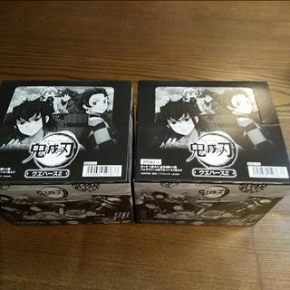 集英社 - 鬼滅の刃ウエハース2  2箱