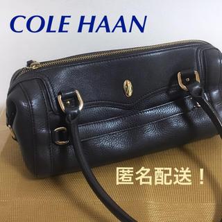 コールハーン(Cole Haan)のコールハーンのショルダーバッグ!(ショルダーバッグ)