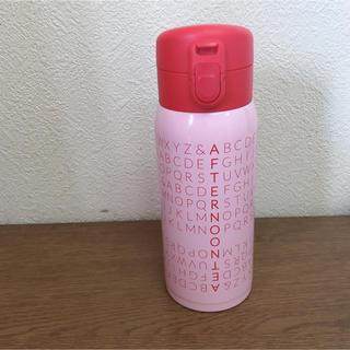 アフタヌーンティー(AfternoonTea)の新品 afternoon tea 水筒300ml(水筒)