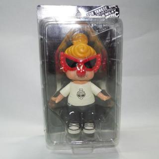 ヒステリックミニ(HYSTERIC MINI)のHYSTERIC MINI ヒステリックミニ フィギュア(ぬいぐるみ/人形)