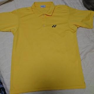 ヨネックス(YONEX)のゲームシャツ(バドミントン)
