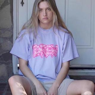 アンブッシュ(AMBUSH)のdrew house⭐Tシャツ⭐(Tシャツ/カットソー(半袖/袖なし))