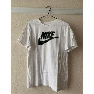 NIKE - ナイキ NIKE Tシャツ