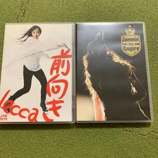 KWE様専用(舞台/ミュージカル)