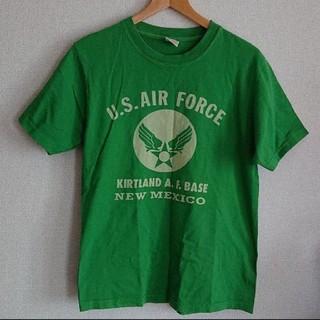 バズリクソンズ(Buzz Rickson's)のバズリクソンズ BUZZ RICKSON'S Tシャツ アメカジ(Tシャツ/カットソー(半袖/袖なし))