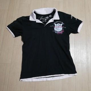 インパラ(IMPALA)のImpala(Tシャツ/カットソー(半袖/袖なし))