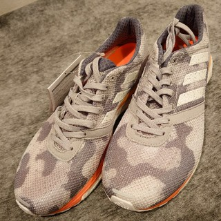 adidas - アディダス adidas adizero Boston 4  25.5cm