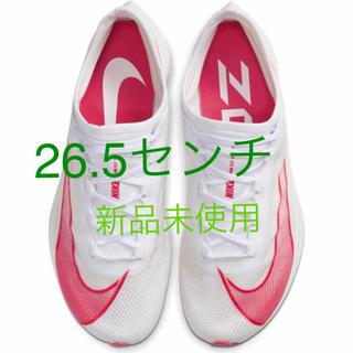 NIKE - ナイキ ズーム フライ 3 NIKE ZOOM FLY 3