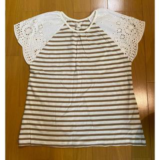 coen - ✨新品未使用✨ coen Tシャツ♡