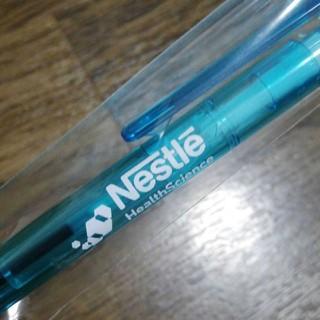 ネスレ(Nestle)のネスレ(ペン/マーカー)