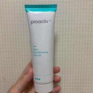 プロアクティブ(proactiv)のプロアクティブプラス ステップ3(美容液)