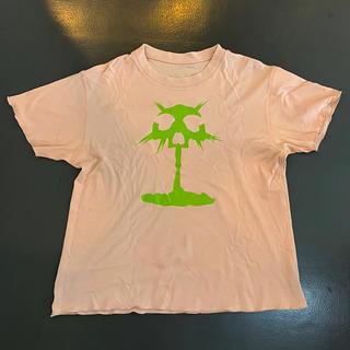 ルシアンペラフィネ(Lucien pellat-finet)のペラフィネ Tシャツ(Tシャツ/カットソー(半袖/袖なし))
