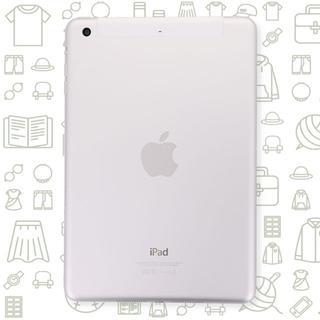アイパッド(iPad)の【B】iPadmini3/16/ドコモ(タブレット)