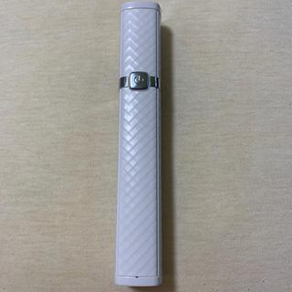 Bluetoothセルカ棒(自撮り棒)