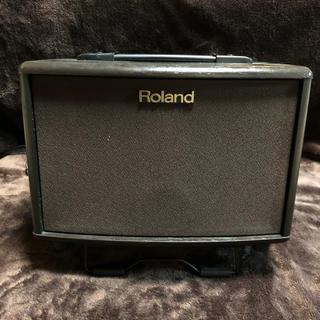 ローランド(Roland)のても様専用 AC-33(ギターアンプ)