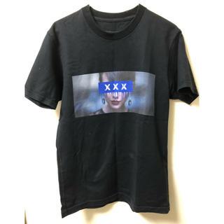 シュプリーム(Supreme)のゴッドセレクション テイラースウィフト Tシャツ(Tシャツ/カットソー(半袖/袖なし))