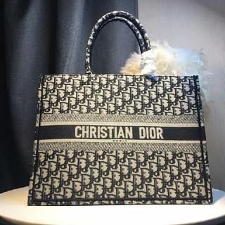 Dior - M ディオール トートバッグ