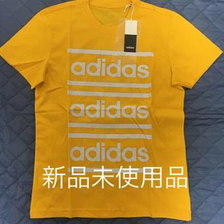 adidas - adidas Tシャツ トップス