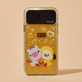 iPhone11(iPhoneケース)