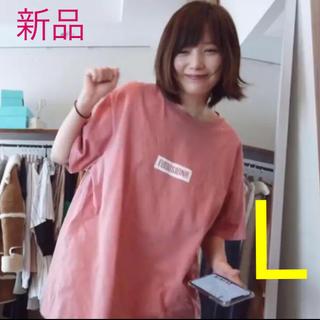 UNIQLO - 本田翼着用 新品タグ付き ユニクロ ドラゴンボール Tシャツ