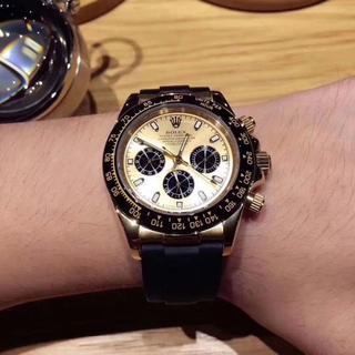 セール中!! ROLEX ロレックス メンズ 腕時計