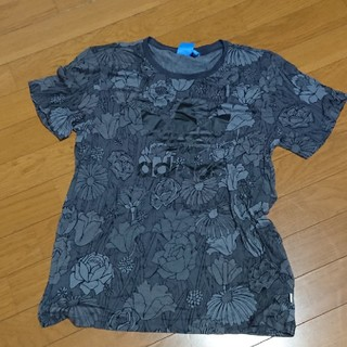 adidas - アディダスオリジナルス 半袖Tシャツ