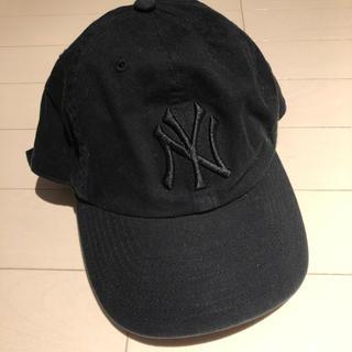 ニューエラー(NEW ERA)のニューエラー キャップ 帽子(キャップ)
