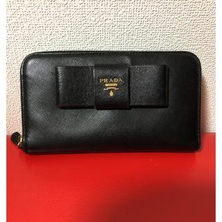 プラダ(PRADA)のかおり様専用(財布)