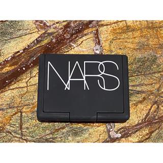 NARS - NARS チーク ナーズ ブラッシュデュオ1179