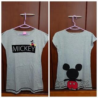 Disney - ガールズ 150cm