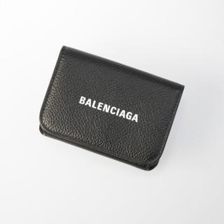 バレンシアガ(Balenciaga)のお買い得品 正規品 バレンシアガ 財布 レア 激安 送料無料 (財布)