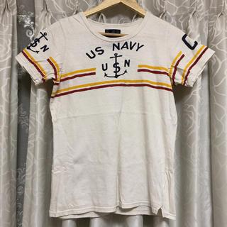 オールドベティーズ(OLD BETTY'S)のオールドベティーズ Tシャツ(Tシャツ(半袖/袖なし))