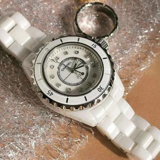 OMEGA - 腕時計 電池式