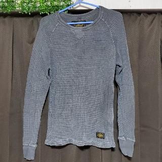 ネイバーフッド(NEIGHBORHOOD)のネイバーフッド(Tシャツ/カットソー(七分/長袖))