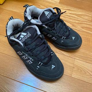 adidas - アディダス スニーカー 24.5