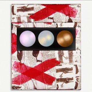 Sephora - Pat McGrath Labs ハイライトパレット セール