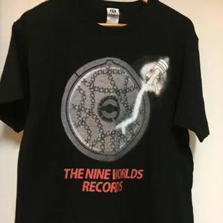 トゥエンティーフォーカラッツ(24karats)のTシャツ EXILE(ミュージシャン)