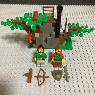 Lego - LEGO レゴ 6024