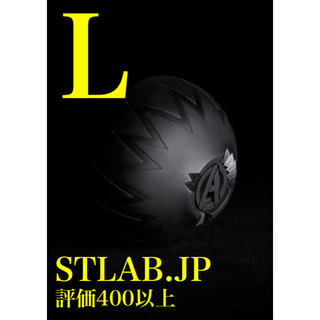 NEIGHBORHOOD - NEIGHBORHOOD Invisible ink SRLMEX-L