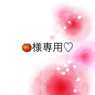 Wacoal - 誤解と偏見♡サルート♡新品♡ブラ♡ソング♡セット♡M♡26