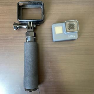 ゴープロ(GoPro)のGoPro Hero5(コンパクトデジタルカメラ)