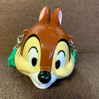 Disney - ディズニー チップ