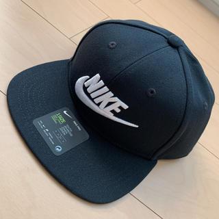 ナイキ(NIKE)の【新品】NIKE KIDS YOUTH  キャップ(帽子)