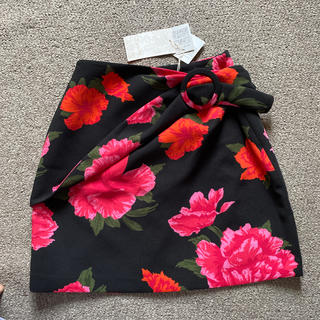 rienda - RIENDA スカート新品