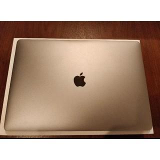 アップル(Apple)のk様専用(ノートPC)