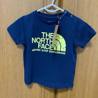 THE NORTH FACE - ノースフェイス